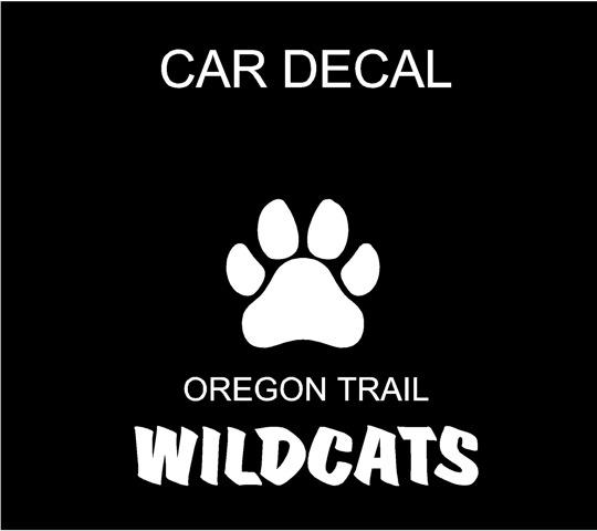 Car Decal